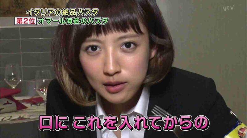 【夏菜水着画像】女優として活躍中の夏菜のエロい水着&私服画像 04