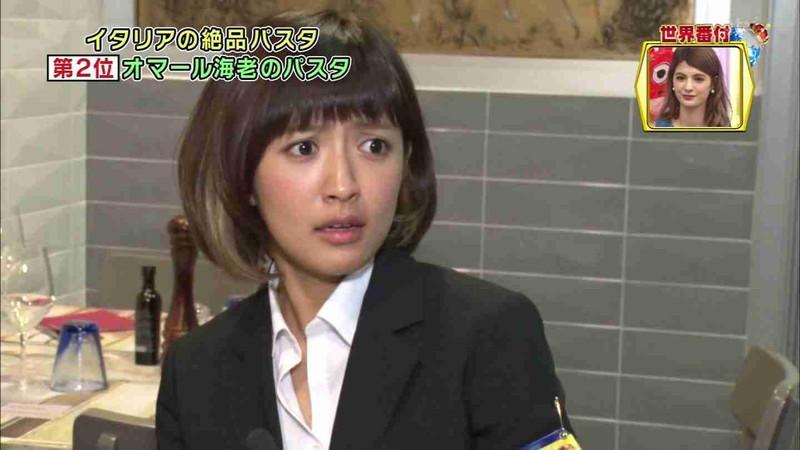 【夏菜水着画像】女優として活躍中の夏菜のエロい水着&私服画像 20