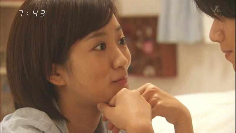 【夏菜水着画像】女優として活躍中の夏菜のエロい水着&私服画像 21