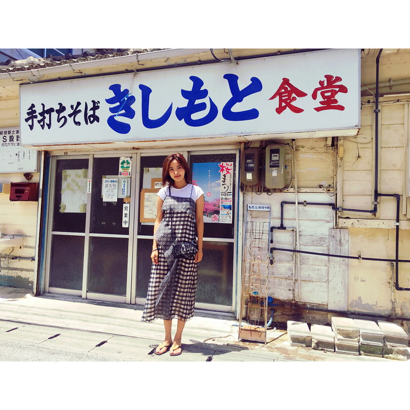 【夏菜水着画像】女優として活躍中の夏菜のエロい水着&私服画像 27