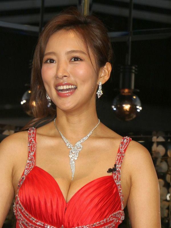 【夏菜水着画像】女優として活躍中の夏菜のエロい水着&私服画像 47