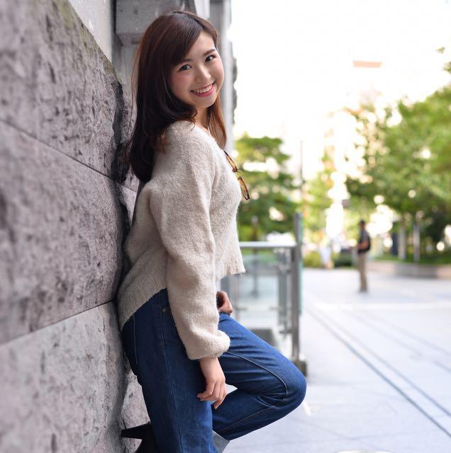 【夏菜水着画像】女優として活躍中の夏菜のエロい水着&私服画像 73