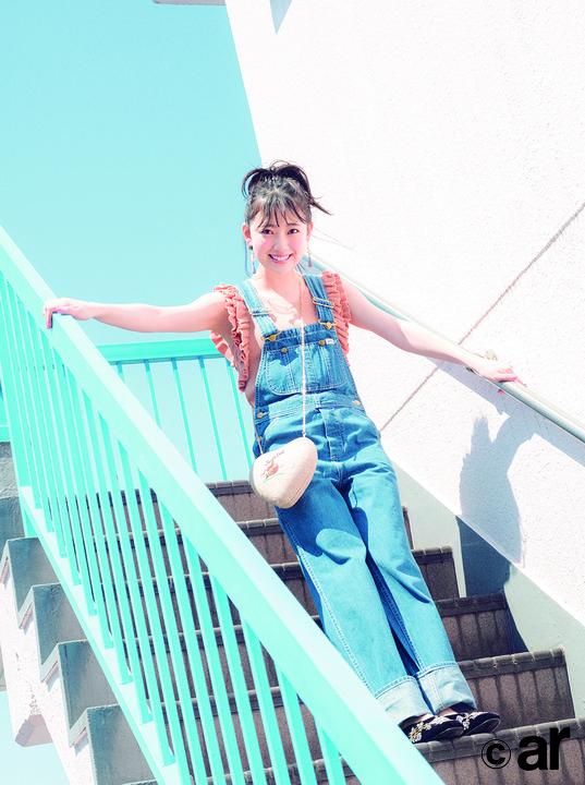 【佐野ひなこグラビア画像】多様な才能を持つFカップ巨乳グラドルの水着画像 06