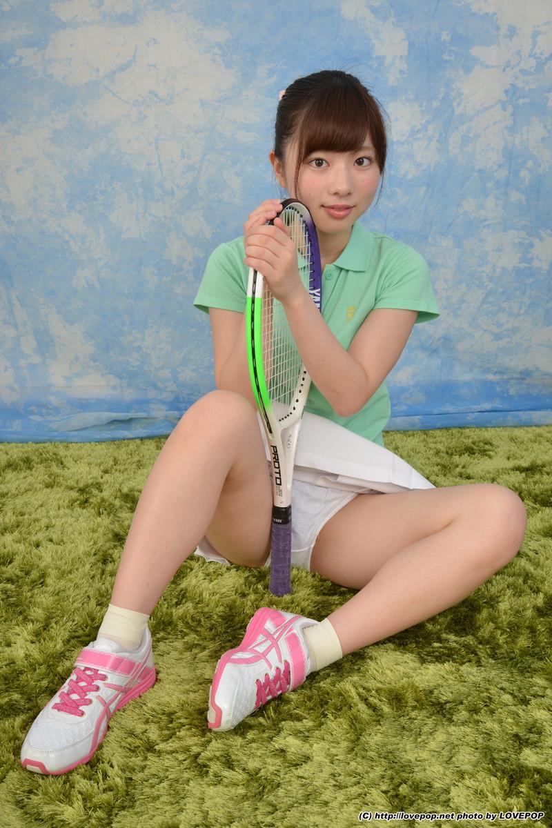 【笹山りんグラビア画像】成人とは思えない童顔美少女のエッチな着エロ画像 79