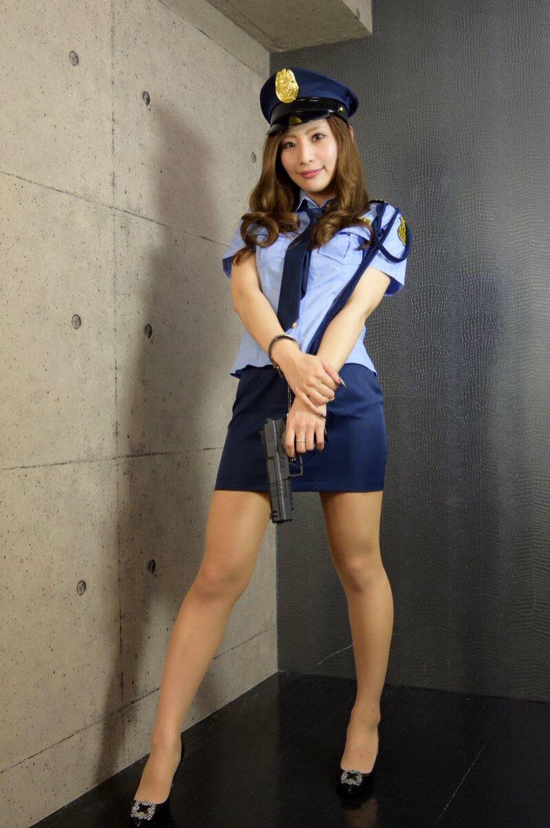 【高坂ゆかりグラビア画像】元レースクイーンのGカップ巨乳グラドル美女画像 33