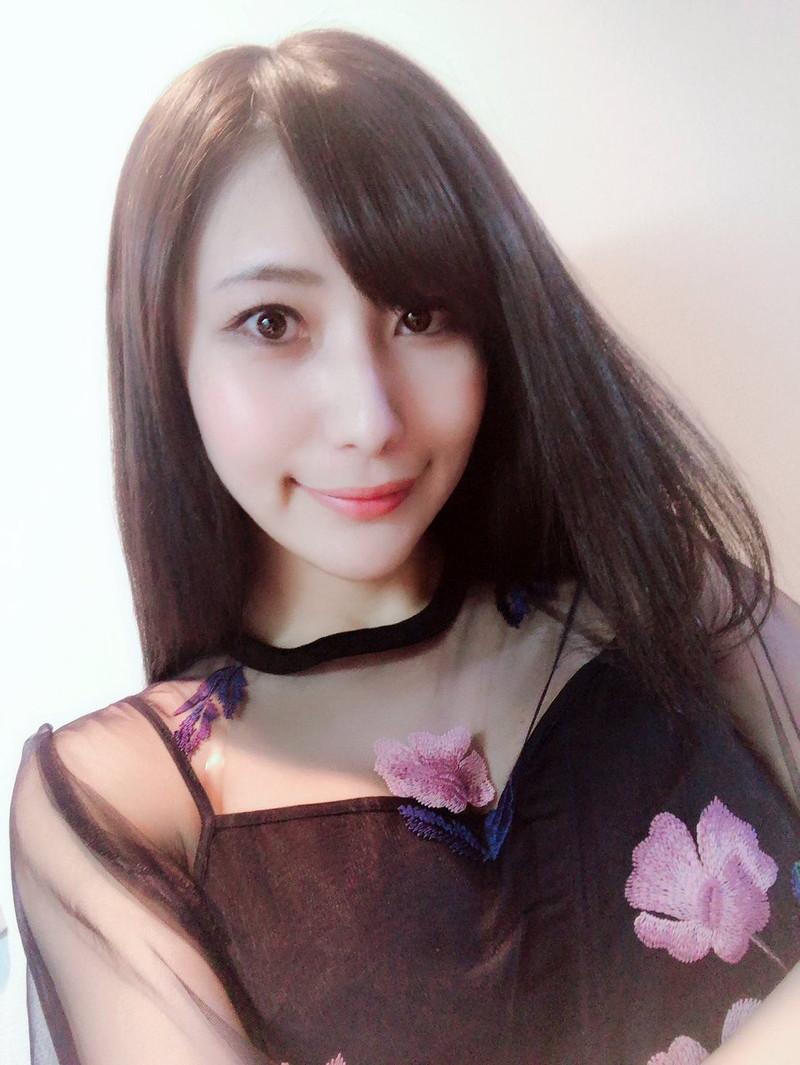 【高坂ゆかりグラビア画像】元レースクイーンのGカップ巨乳グラドル美女画像 49