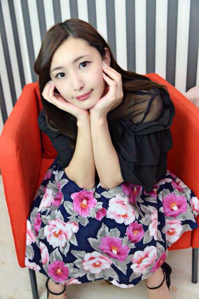 【高坂ゆかりグラビア画像】元レースクイーンのGカップ巨乳グラドル美女画像 68