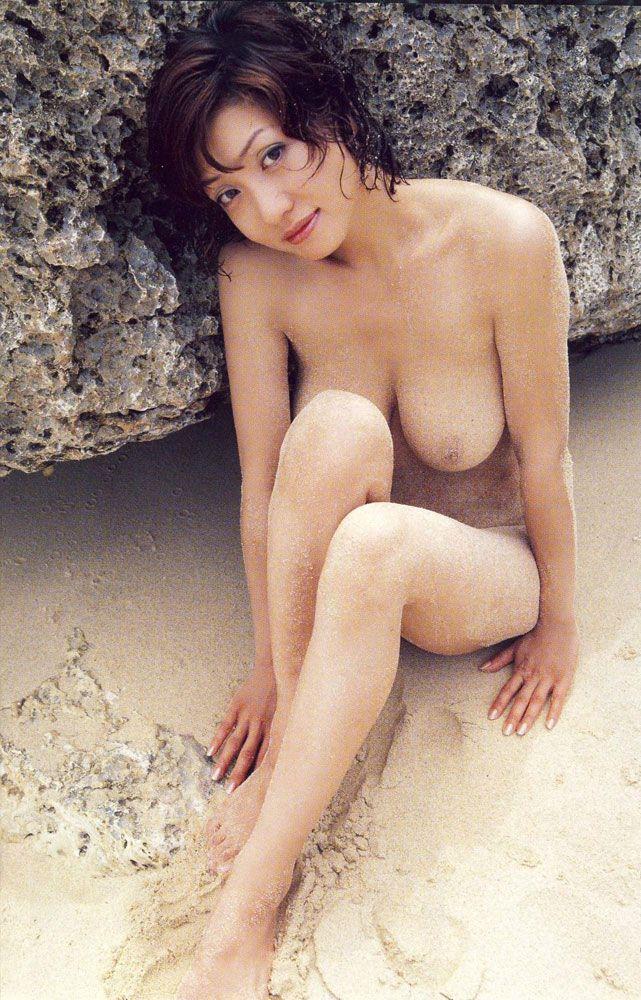 【ボブヘア美女エロ画像】ボブヘアが似合って可愛い美女のエロ画像 44