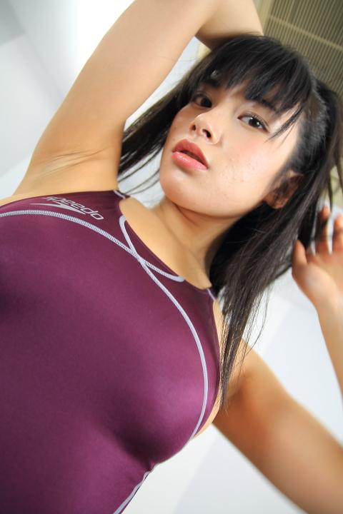 【春野恵グラビア画像】セクシー過ぎる魅力に溢れたGカップ巨乳美女画像 62