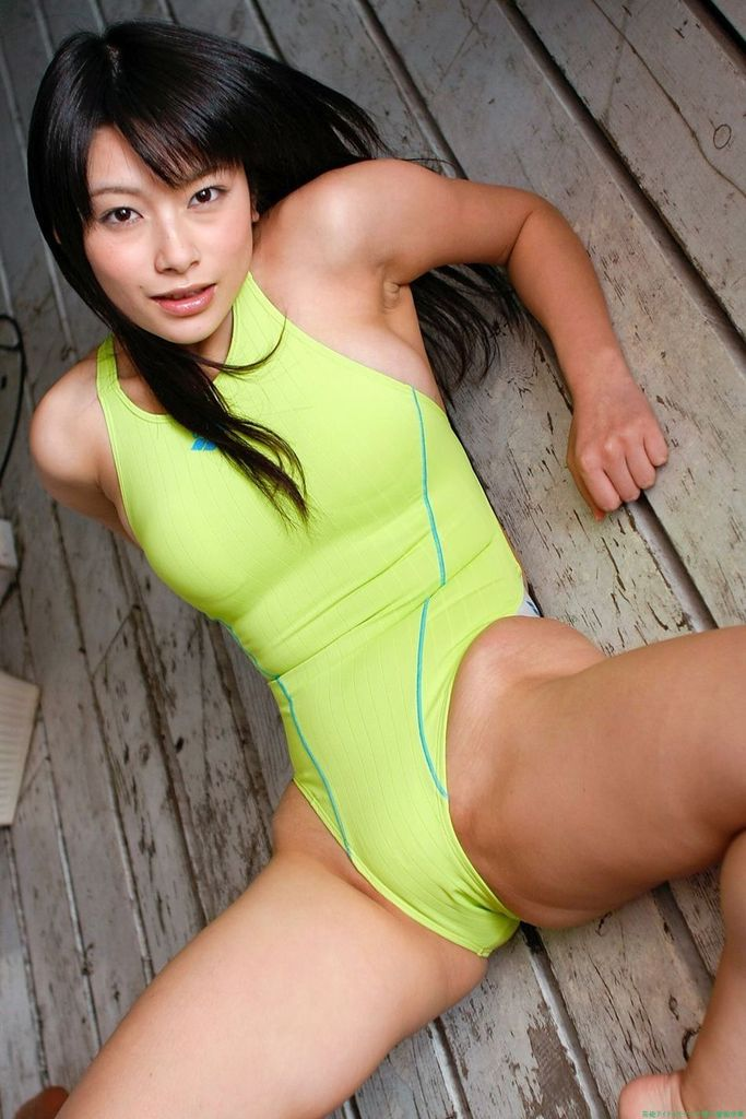 【春野恵グラビア画像】セクシー過ぎる魅力に溢れたGカップ巨乳美女画像 74