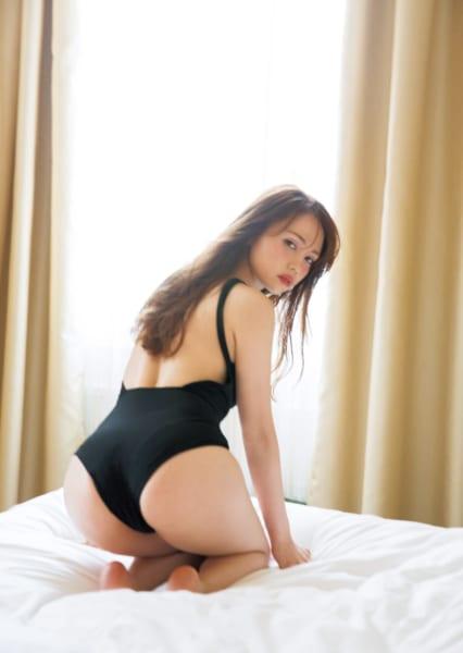 【モグラ女子ビキニ画像】スタイル抜群な美女たちの激エロビキニショット! 78