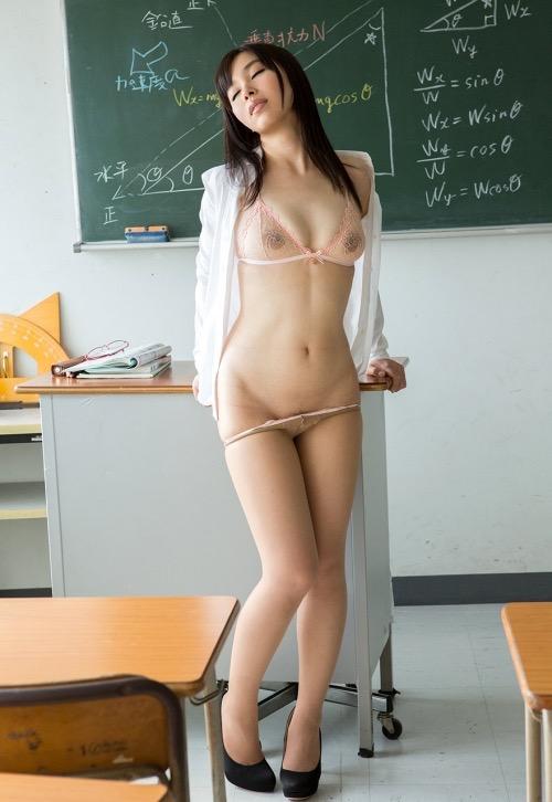 【AV女優グラビア画像】キワドイ露出やフルヌードまで魅せるエログラビア美女 42