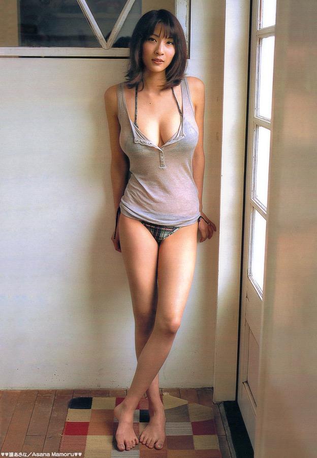 【長身グラドル画像】スタイル抜群なモデル体型の長身美女エロ画像 13