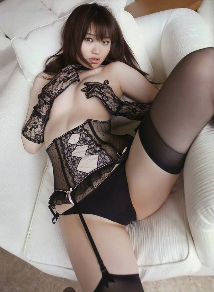 【長身グラドル画像】スタイル抜群なモデル体型の長身美女エロ画像 60