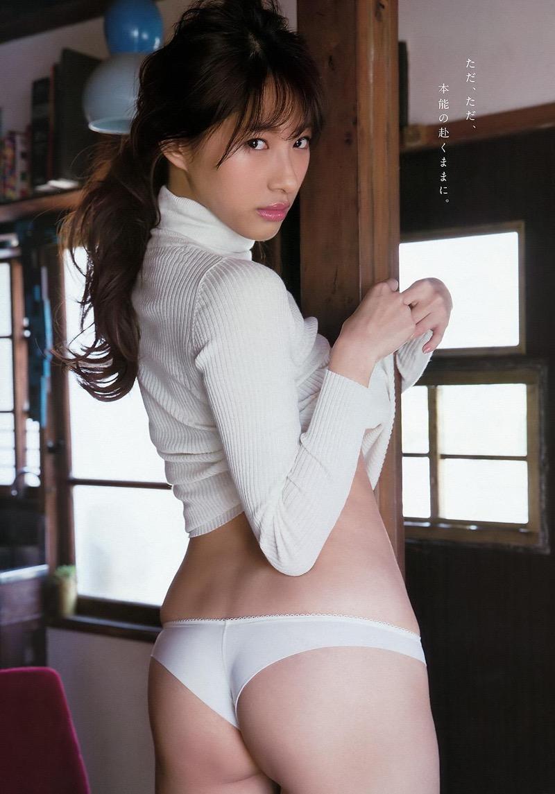 【長身グラドル画像】スタイル抜群なモデル体型の長身美女エロ画像 76