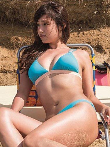 【深田恭子セクシー画像】三十路を越えて色気ある身体がソソる美人女優! 17