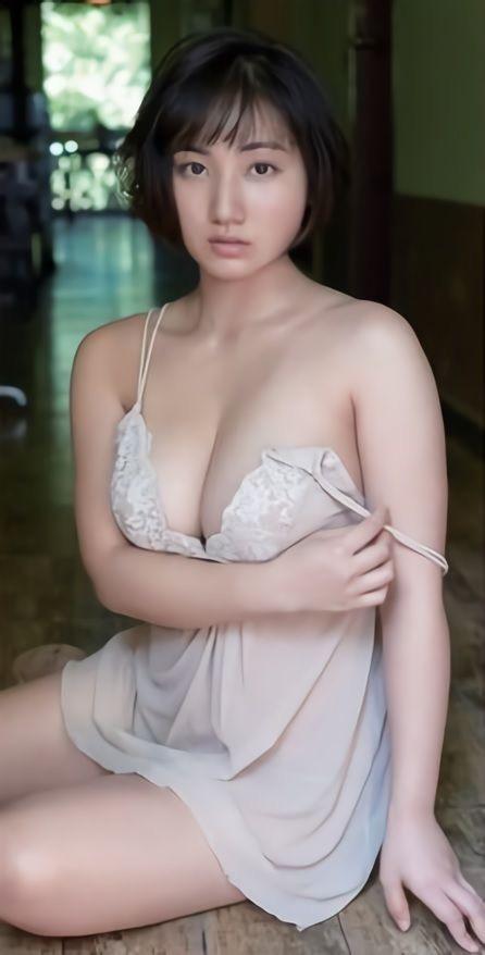 【紗綾グラビア画像】ジュニア時代から活躍した巨乳ボディがエロい水着美女 46