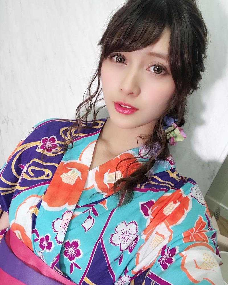 【アンジェラ芽衣グラドル画像】フィリピンハーフ美人の綺麗で可愛い画像集 14