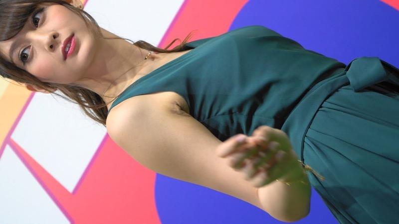 【アンジェラ芽衣グラドル画像】フィリピンハーフ美人の綺麗で可愛い画像集 66