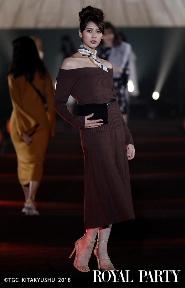 【アンジェラ芽衣グラドル画像】フィリピンハーフ美人の綺麗で可愛い画像集 73