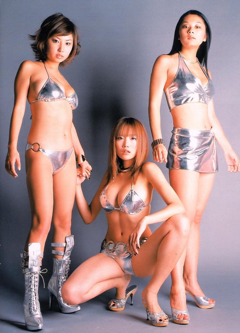 【佐藤江梨子グラビア画像】セクシー巨乳ボディを惜しげもなく晒すビキニ美女! 48