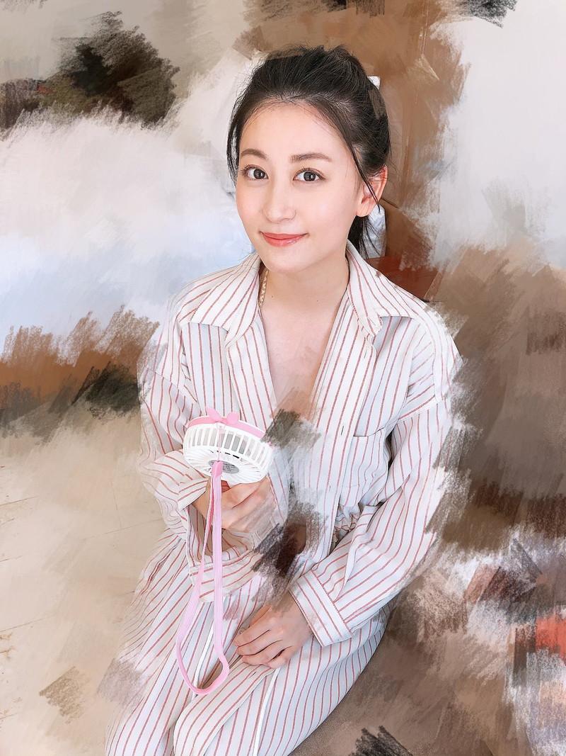 【上西恵グラビア画像】NMB48出身の元アイドルがキューティーハニーを演じるってよ! 67