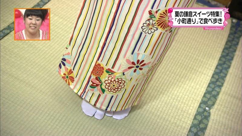 【内田理央キャプ画像】濡れ場や食レポまでこなすマルチなファッションモデル! 66