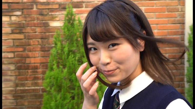 【芦屋芽依エロ画像】可愛いしポロリしそうなGカップ巨乳でめちゃシコれるわwwww 33