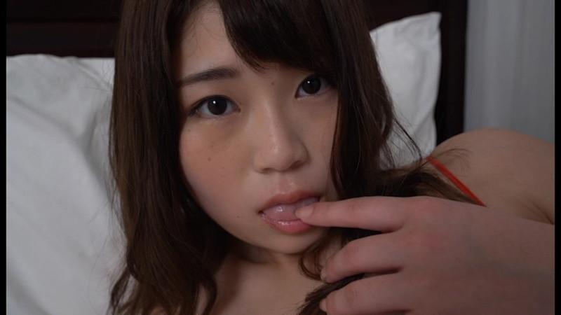 【芦屋芽依エロ画像】可愛いしポロリしそうなGカップ巨乳でめちゃシコれるわwwww 79