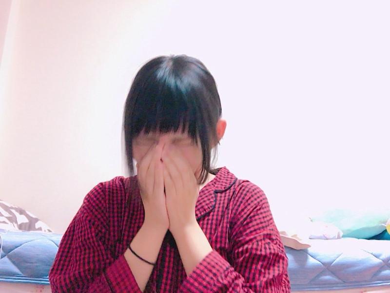 【沖口優奈エロ画像】アイドルグループでリーダーやってる谷間がエロい女の子 76
