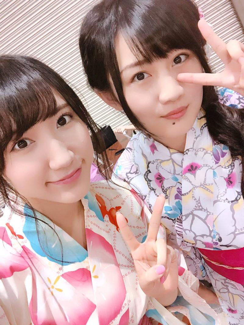 【西澤瑠莉奈エロ画像】20歳の節目でNMB48からの卒業を決めたって見切りが早いなw 06