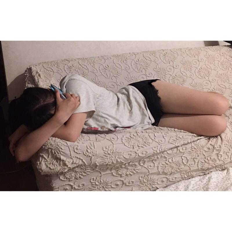 【西澤瑠莉奈エロ画像】20歳の節目でNMB48からの卒業を決めたって見切りが早いなw 12