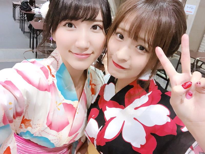 【西澤瑠莉奈エロ画像】20歳の節目でNMB48からの卒業を決めたって見切りが早いなw 28