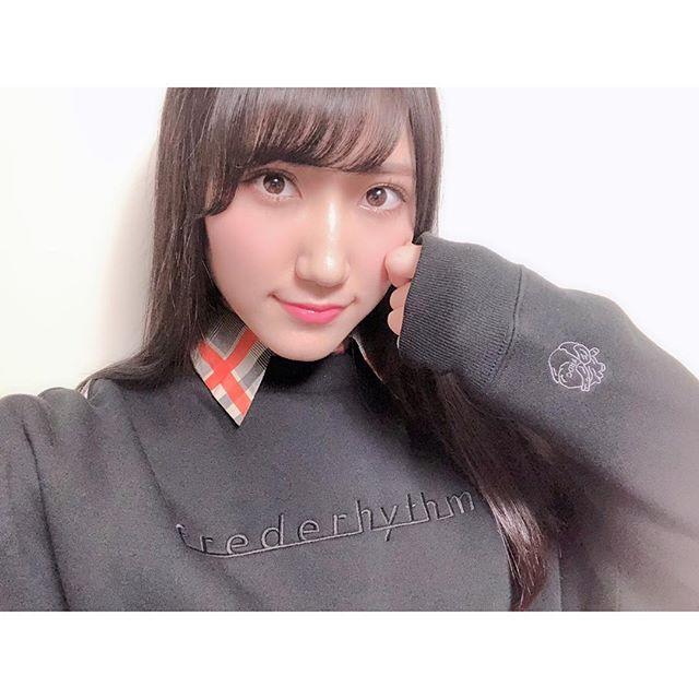 【西澤瑠莉奈エロ画像】20歳の節目でNMB48からの卒業を決めたって見切りが早いなw 31