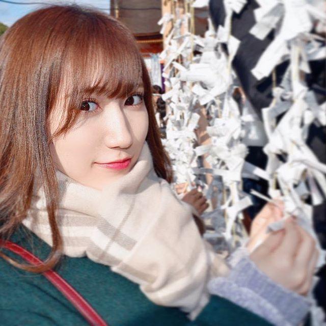 【西澤瑠莉奈エロ画像】20歳の節目でNMB48からの卒業を決めたって見切りが早いなw 33