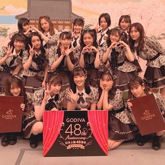【西澤瑠莉奈エロ画像】20歳の節目でNMB48からの卒業を決めたって見切りが早いなw 36