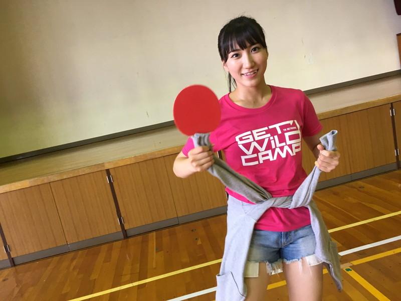 【西澤瑠莉奈エロ画像】20歳の節目でNMB48からの卒業を決めたって見切りが早いなw 44