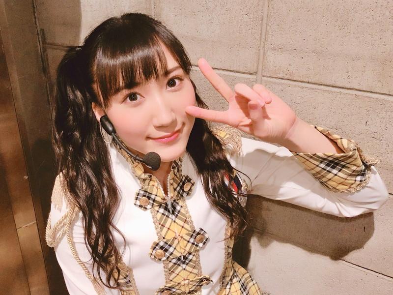 【西澤瑠莉奈エロ画像】20歳の節目でNMB48からの卒業を決めたって見切りが早いなw 55