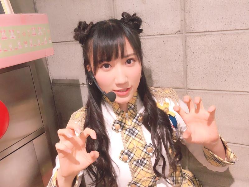 【西澤瑠莉奈エロ画像】20歳の節目でNMB48からの卒業を決めたって見切りが早いなw 59