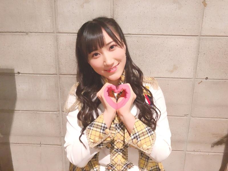 【西澤瑠莉奈エロ画像】20歳の節目でNMB48からの卒業を決めたって見切りが早いなw 60