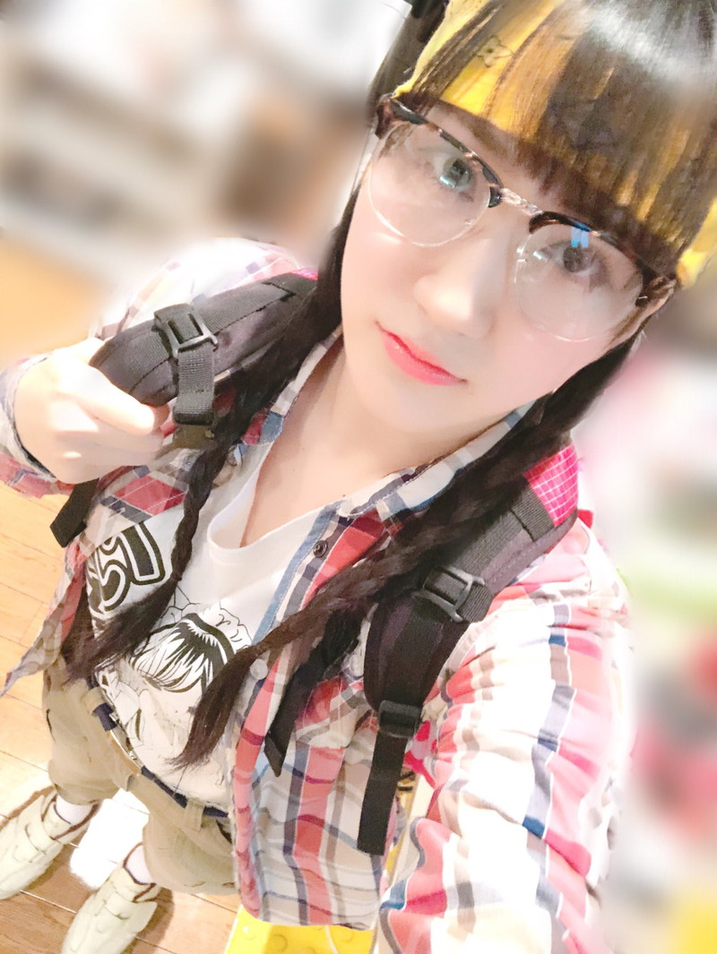 【西澤瑠莉奈エロ画像】20歳の節目でNMB48からの卒業を決めたって見切りが早いなw 62