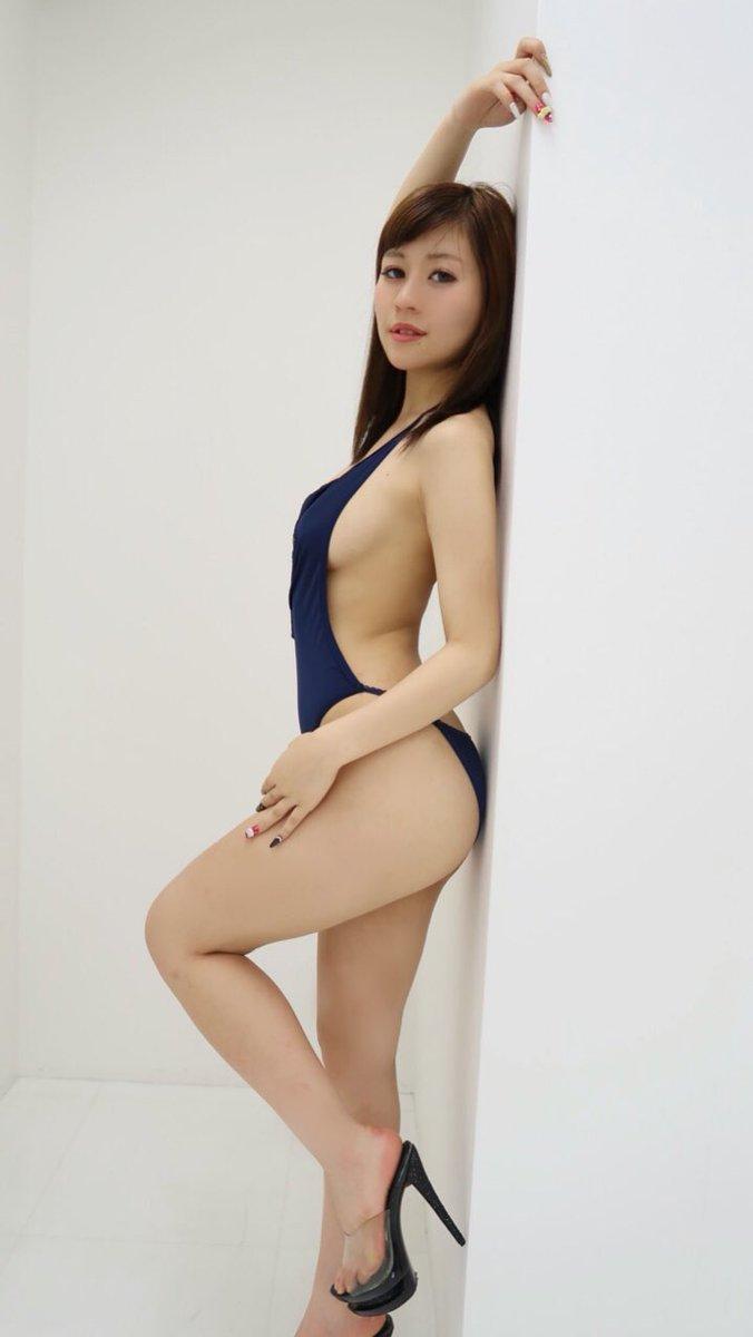 【及川麗エロ画像】ハタチだけどもっと上の年齢っぽいセクシーな色気を感じるわw 44