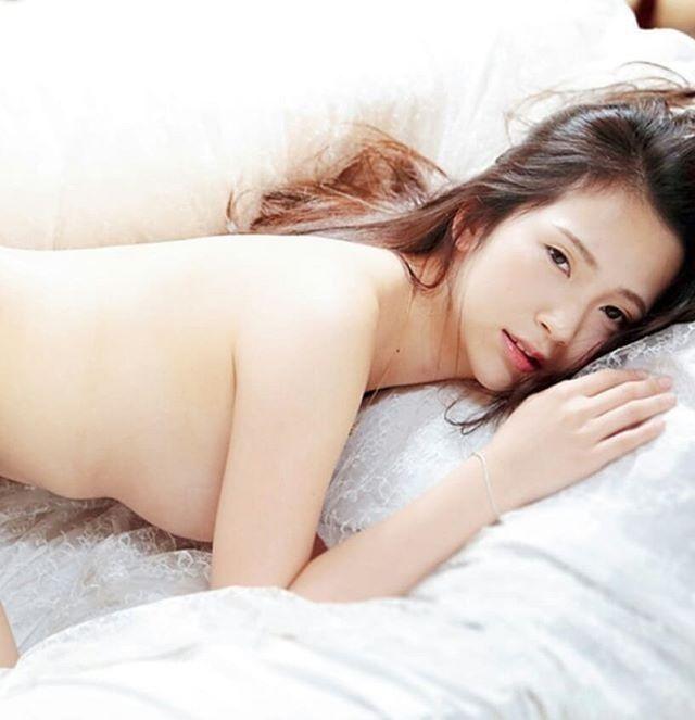 【街山みほグラビア画像】慶応大生になってもグラビアデビューに興味あるんだなぁw 07