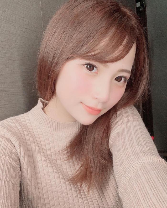 【街山みほグラビア画像】慶応大生になってもグラビアデビューに興味あるんだなぁw 22