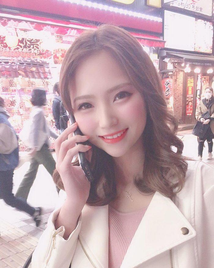 【街山みほグラビア画像】慶応大生になってもグラビアデビューに興味あるんだなぁw 23