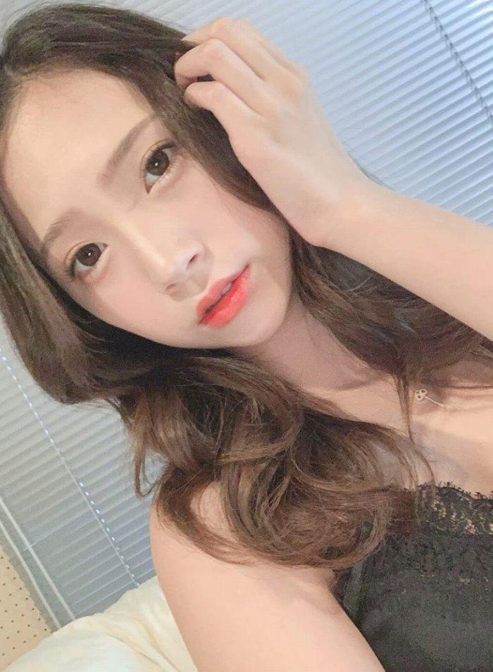 【街山みほグラビア画像】慶応大生になってもグラビアデビューに興味あるんだなぁw 33