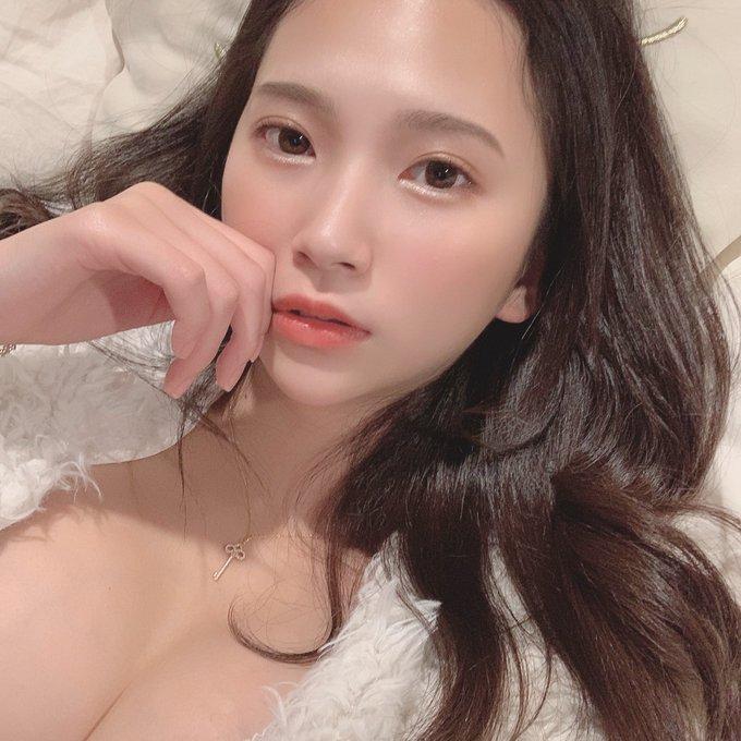 【街山みほグラビア画像】慶応大生になってもグラビアデビューに興味あるんだなぁw 41