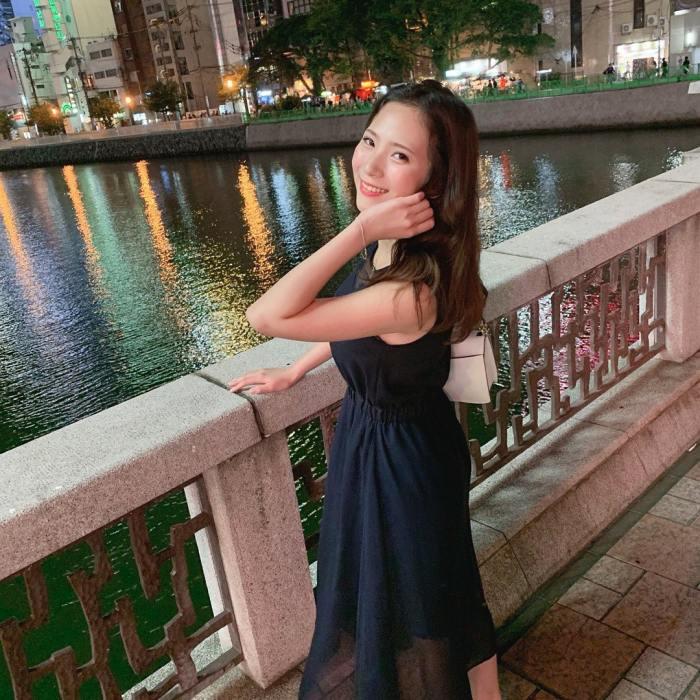 【街山みほグラビア画像】慶応大生になってもグラビアデビューに興味あるんだなぁw 49