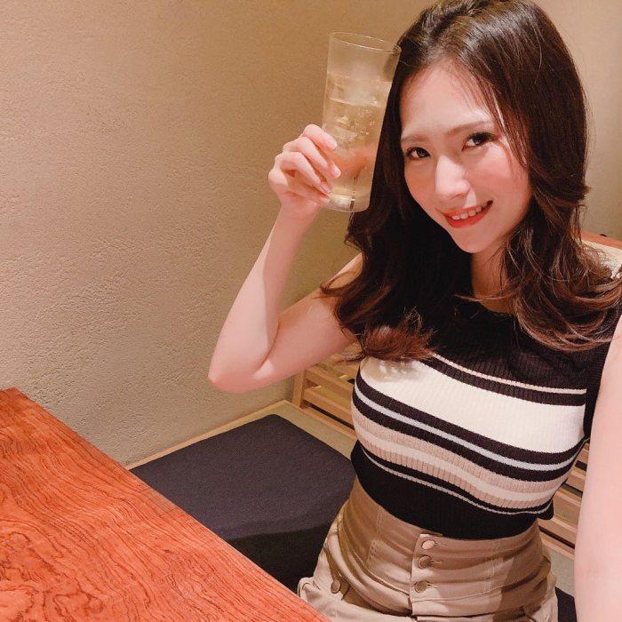 【街山みほグラビア画像】慶応大生になってもグラビアデビューに興味あるんだなぁw 53