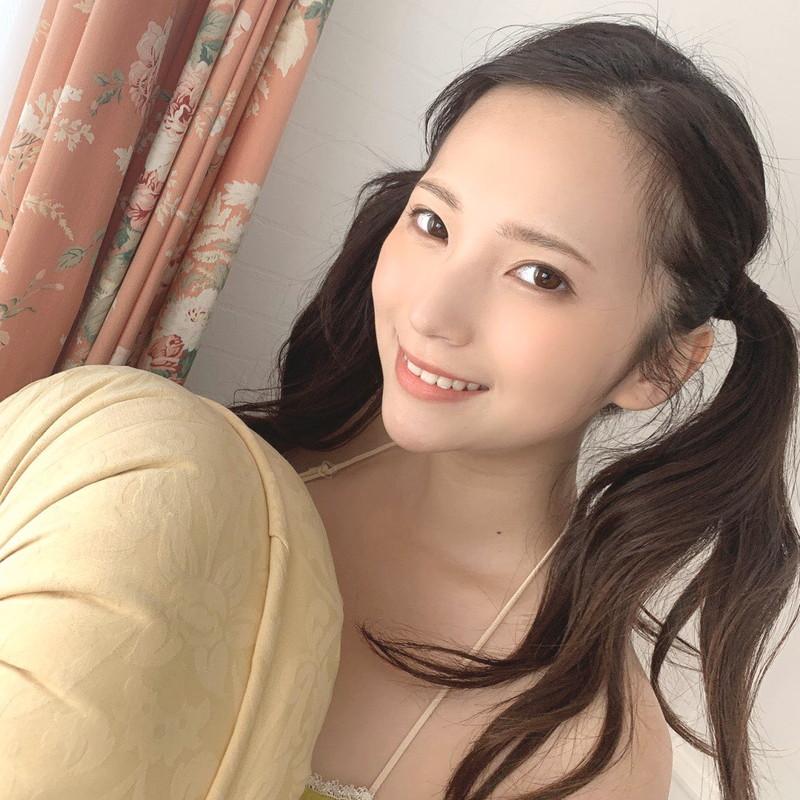 【街山みほグラビア画像】慶応大生になってもグラビアデビューに興味あるんだなぁw 56